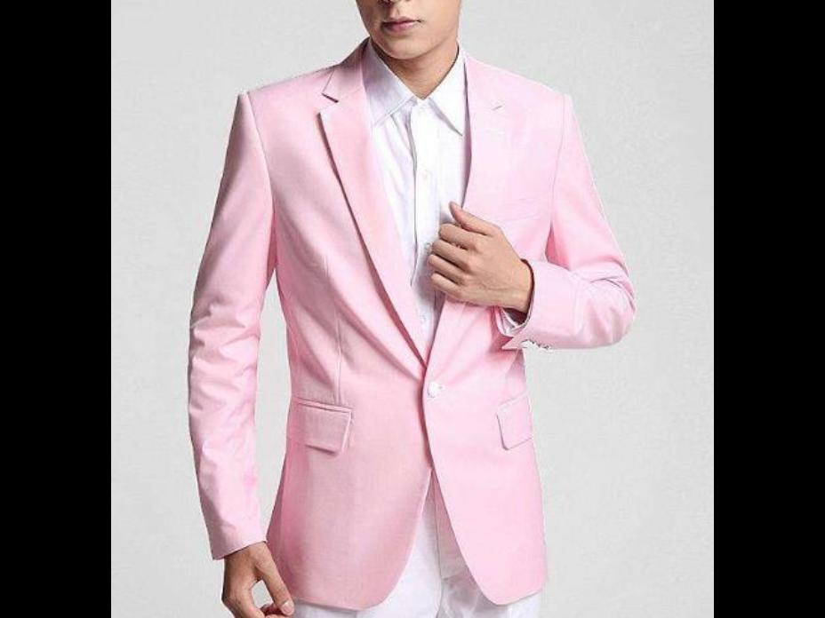 珠海西装销售电话「深圳市雅泰尔服饰供应」