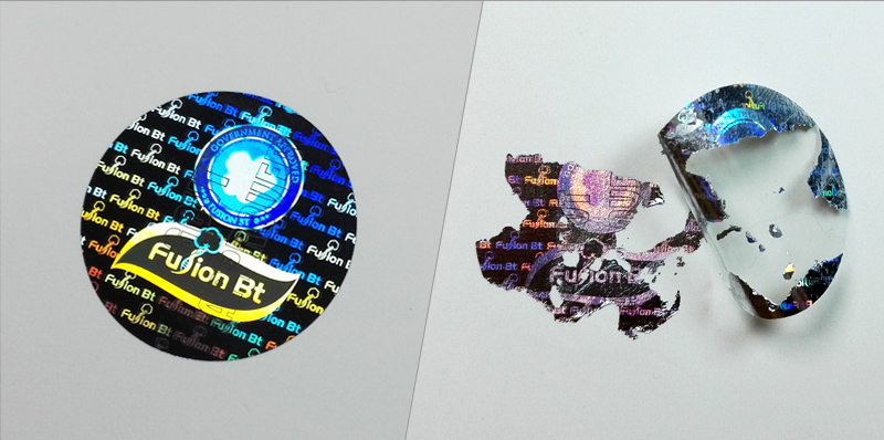 上海全息激光鐳射防偽標簽咨詢報價 真誠推薦 蘇州印象鐳射科技供應
