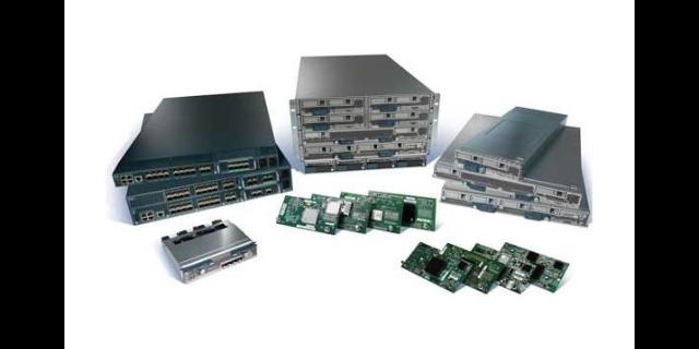 光纤门禁监控设备生产厂家「苏州众振鑫通讯器材供应」
