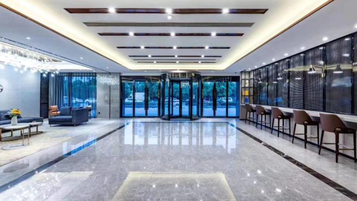 哈尔滨星级大堂家具有哪些 欢迎咨询 深圳市智汇家具供应