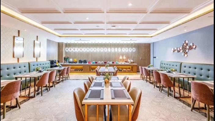天津星级餐厅家具生产商 欢迎咨询 深圳市智汇家具供应