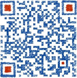 深圳市卓航自动化科技有限公司