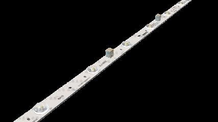珠海歐司朗漫反射燈條要多少錢 信息推薦「深圳市戰狼光電供應」