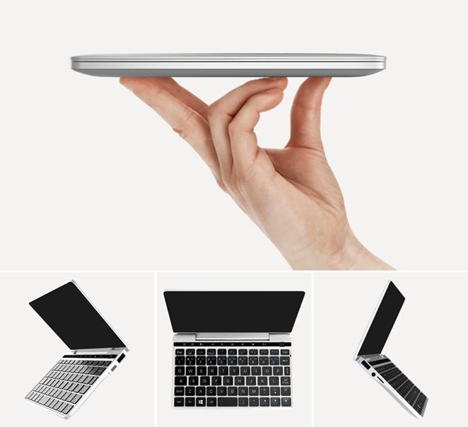 辽宁超级笔记本电脑排行 创新服务  深圳市中软赢科供应