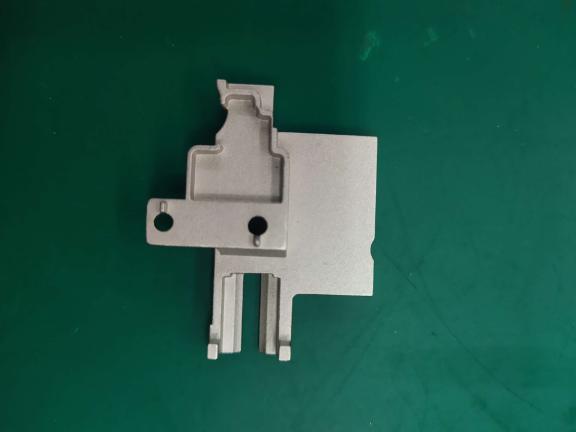 塑料化学镀镍层咨询报价 服务为先「苏州展图金属科技供应」