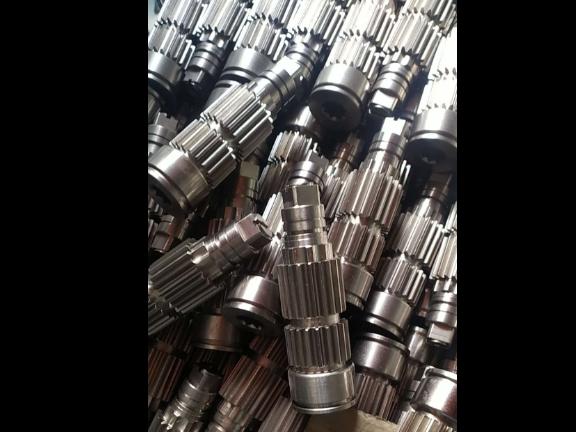 電子電器配件化學鍍鎳加工聯系 真誠推薦 蘇州展圖金屬科技供應