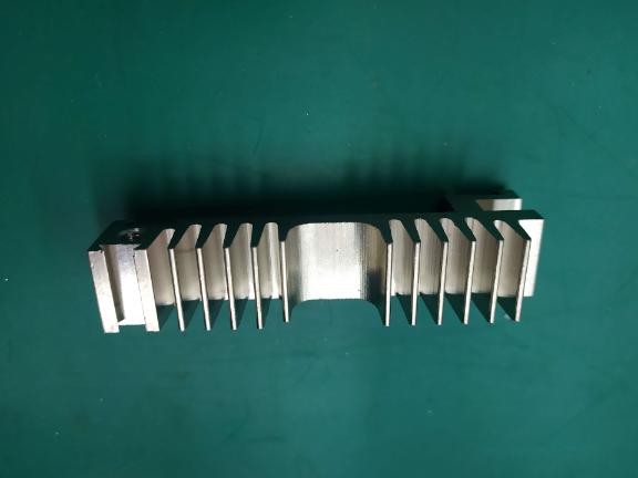 常州电器配件化学镀镍加工 来电咨询「苏州展图金属科技供应」