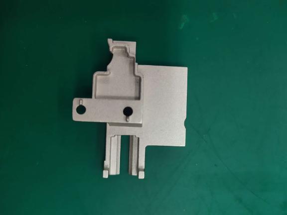 河南电镀加工流程 推荐咨询「苏州展图金属科技供应」