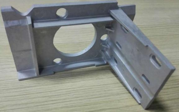 鋁合金鈍化代加工 歡迎咨詢「蘇州展圖金屬科技供應」