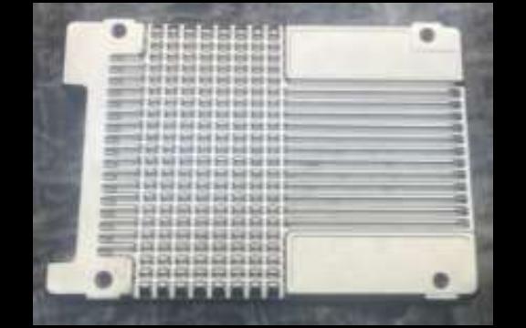 常用鋁合金皮膜報價 歡迎來電「蘇州展圖金屬科技供應」