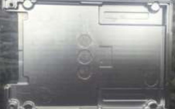 苏州铝合金压铸件钝化哪家好 真诚推荐 苏州展图金属科技供应