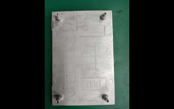常用镁合金镀镍代加工厂 推荐咨询 苏州展图金属科技供应