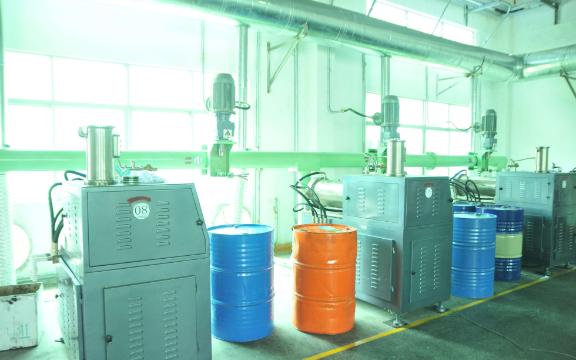 镁合金脱脂剂厂商 真诚推荐 苏州展图金属科技供应