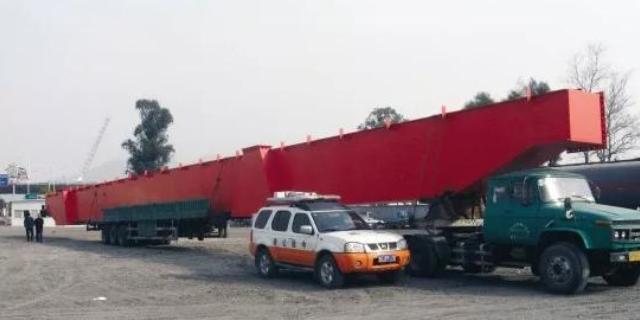 太倉到果洛大件運輸「蘇州正鑫源供應鏈管理供應」