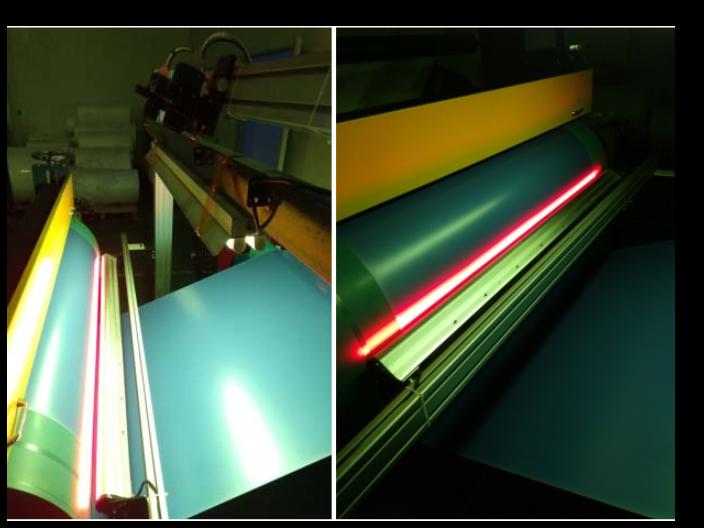 四川多功能帶鋼缺陷檢測設備費用是多少 歡迎來電 蘇州致遠視覺供應