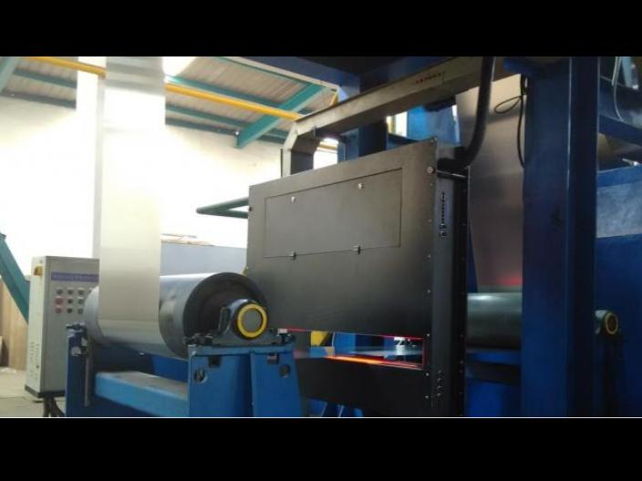 吉林智能带钢缺陷检测设备详细说明