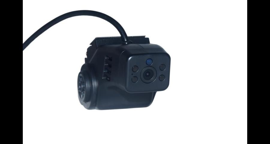 青海车载摄像机销售公司有哪些 创新服务 深圳市中智创锐科技供应