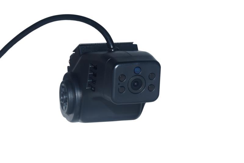 浙江车载摄像机制造商 创造辉煌 深圳市中智创锐科技供应