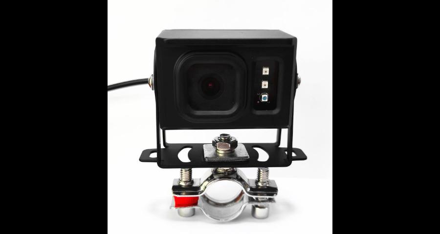北京车载摄像机公司有哪些 服务为先 深圳市中智创锐科技供应
