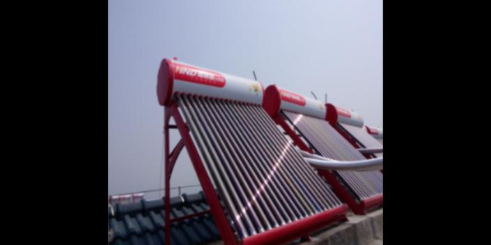 新泰卧式太阳能方便