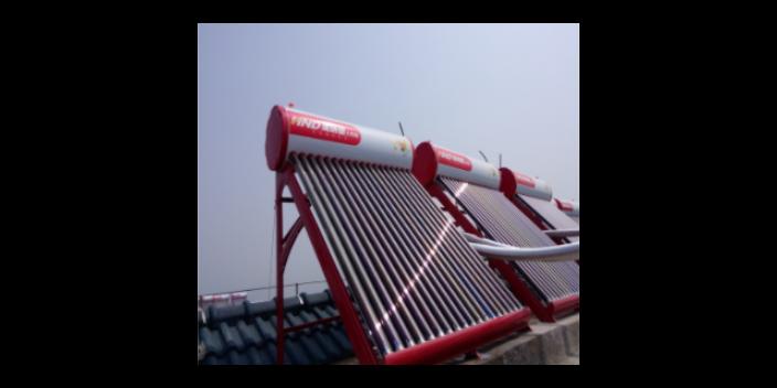 青岛功率太阳能热水器郑重承诺