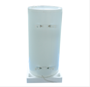 青岛品质太阳能热水器方便