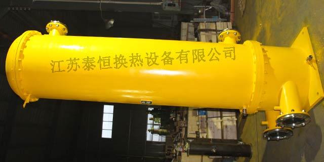 川润冷却器厂,器