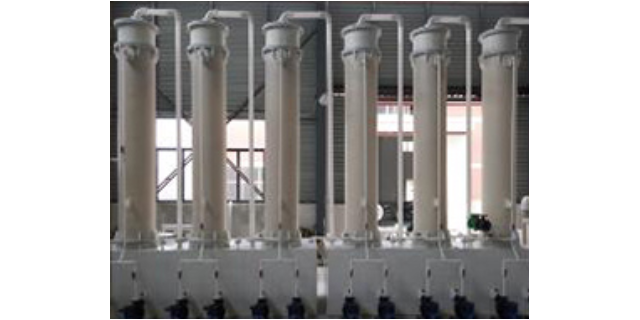 深圳工业废气净化设备厂家,废气