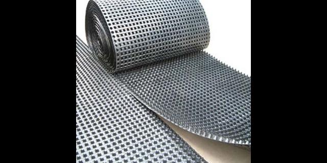 不锈钢排水板制造价格