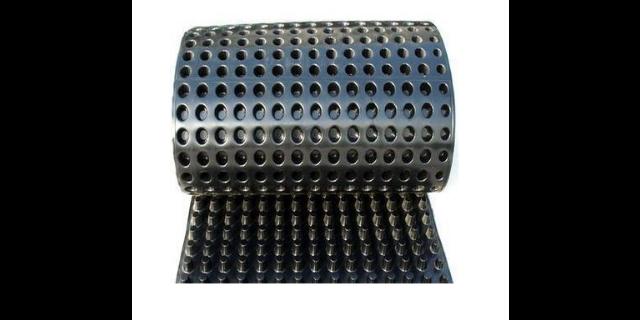 潍坊工程排水板市面价