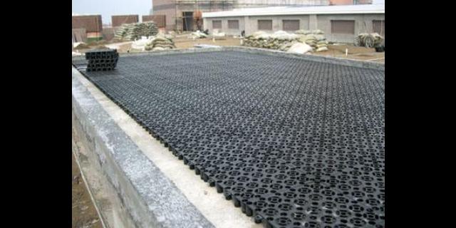 枣庄常用排水板市场价格