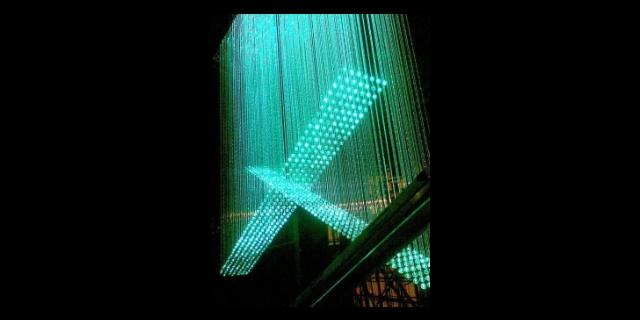 青浦区制作水晶灯收费