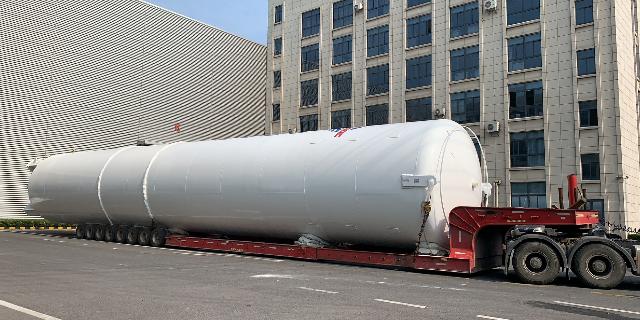 常州到新余的物流內貿集裝箱運輸 客戶至上「江蘇通格供應鏈管理供應」