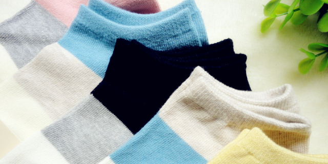 西藏产品针纺织品清单
