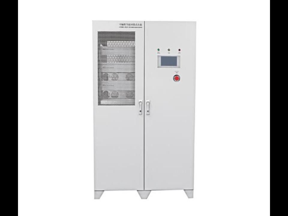 天津2kw 5G电源充电机 深圳市天磁科技供应
