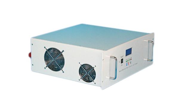 天磁通信电源哪家好 深圳市天磁科技供应