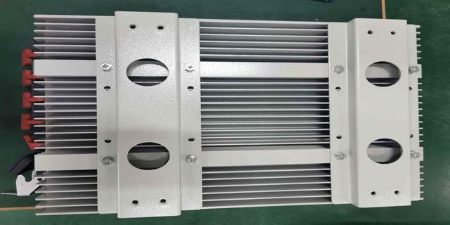 山西天磁科技通信电源 深圳市天磁科技供应