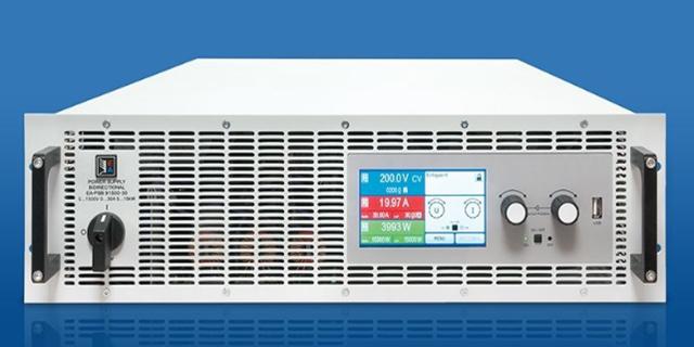 上海5KW双向电源优质商家「深圳市天磁科技供应」