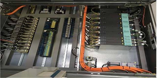 天津15KW双向电源模块「深圳市天磁科技供应」