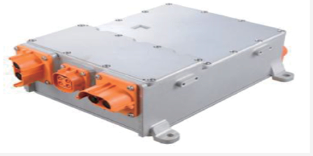 江蘇2KW智能充電機優質商家 歡迎咨詢 深圳市天磁科技供應