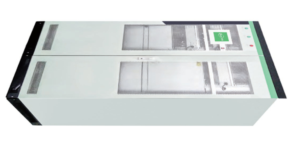 天津10KW储能哪个品牌性能好 深圳市天磁科技供应