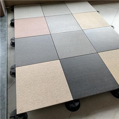 青岛广场地铺石生产厂家 推荐咨询「元宝徕瓷砖」
