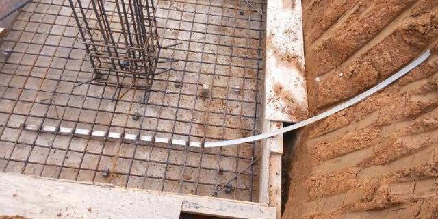襄阳工业建筑防雷检测机构 欢迎来电「湖北天地雷电科技供应」