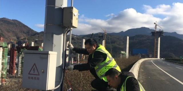 仙桃建筑防雷檢測收費標準 鑄造輝煌「湖北天**電科技供應」