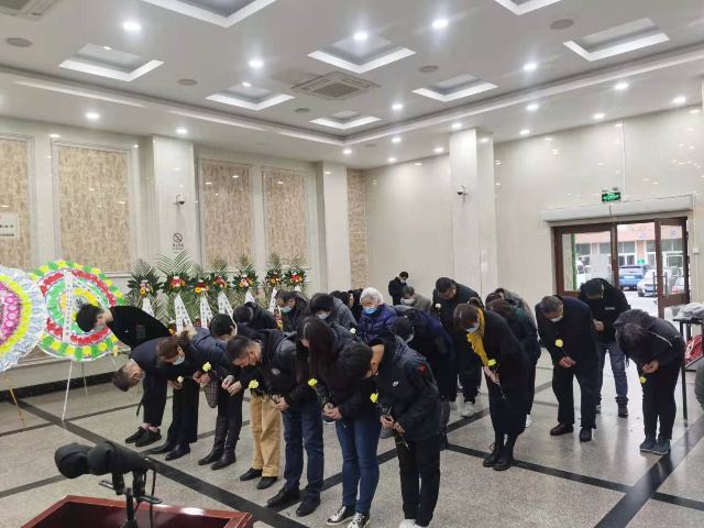 上海市寶興殯儀館火葬場上門接尸白事熱線 24h電話「上海殯葬供應」