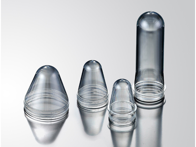 杭州求购瓶胚模具多少钱