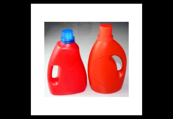 北京专业生产吹瓶模具「台州市黄岩天江模具供应」