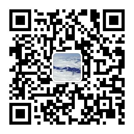 上海天瞰生物科技有限公司