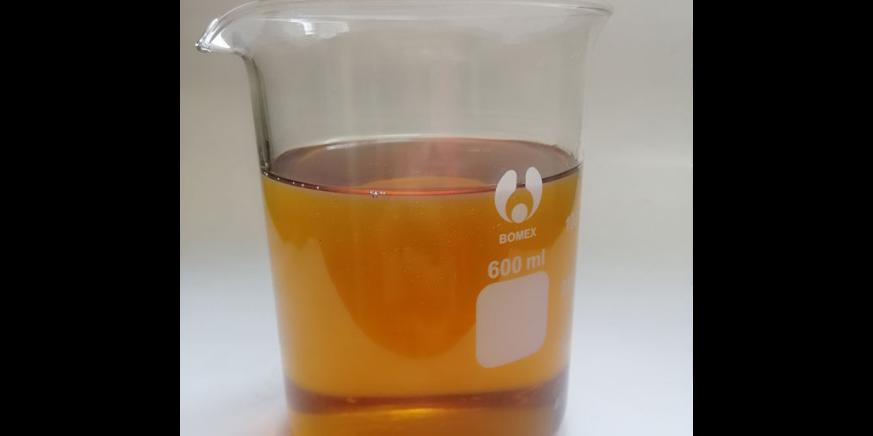 上海润滑油抗磨剂 添耐环保科技供应