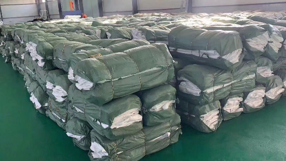 许昌吨包价格「洛阳市宝华塑业供应」